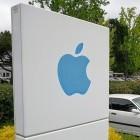 Nachhaltigkeit: Apple will bis 2030 klimaneutral sein