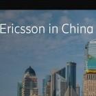 Nokia, Ericsson: China prüft Gegenmaßnahmen bei Huawei-Ausschluss in der EU