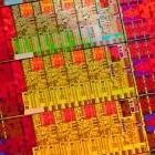Alder Lake S: Intel bestätigt x86-Hybrid-Kerne für Desktop-CPUs