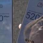 Telekom-Test: Große Unterschiede bei ersten 5G-Smartphones für 2,1 GHz