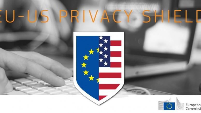 Wie geht es nach dem Aus des Privacy Shield konkret weiter?