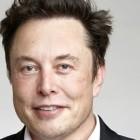 Zielvereinbarung: Elon Musk bekommt 2,1 Milliarden US-Dollar