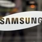 Samsung: Galaxy Note 20 Ultra komplett geleakt