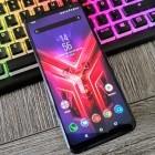 ROG Phone 3 im Test: Das Hardware-Monster nicht nur für Gamer