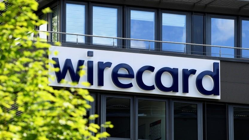Was wollte Wirecard-Manager Marsalek mit Spionagetools?