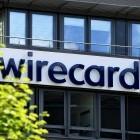 Hacking Team: Wirecard-Manager wollte offenbar Spionage-Software kaufen