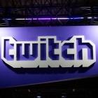 Videoportal: Twitch erweitert um Profisport
