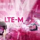Tarife: Telekom startet ihr neues Netz für LTE-M