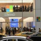 Quartalsbericht: Microsofts Wachstum bei Azure wird schwächer