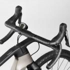Grail:On CF: Elektro-Gravel-Bike von Canyon wiegt nur 15,9 kg