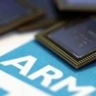 Softbank-Tochter: Nvidia hat Interesse an ARM
