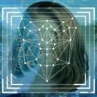 Software: Fawkes soll vor Gesichtserkennung schützen