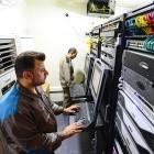 Coronapandemie: Viele IT-Freelancer erwarten schlechtere Auftragslage