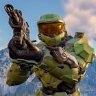 Halo Infinite: Der Ringplanet wird zum Sandkasten