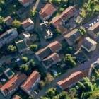 Appy: Ein Dorf steigt auf Elektroautos um