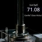 Smartphones: Neues Gorilla Glass soll Stürze und Kratzer aushalten