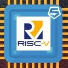 VIU7: Sifive hat ersten RISC-V-Kern mit Vector-Erweiterung