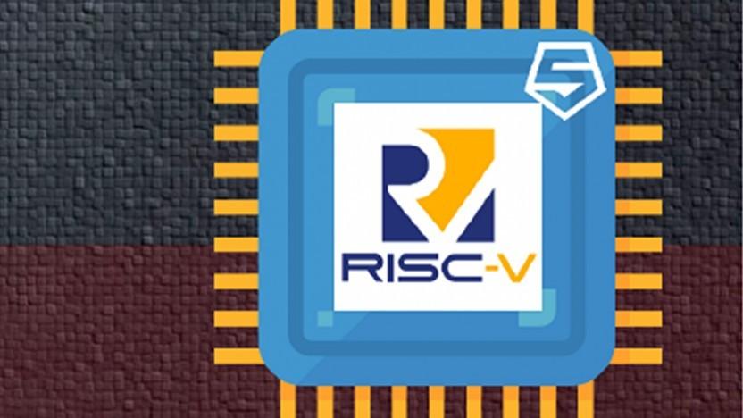RISC-V von Sifive