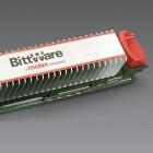 Computational Storage: FPGA von Xilinx als M.2-Beschleuniger