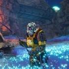 Peril on Gorgon: Details über das erste Add-on für The Outer Worlds