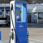 Elektroautos: Aral baut an 30 Tankstellen Schnellladestationen