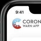 Hintergrundaktualisierung: iPhone-Corona-Warn-App funktioniert auch nicht immer