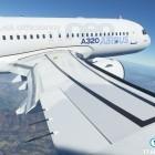 MS Flight Simulator angespielt: Airbus 320neo mit Tastatur gesteuert
