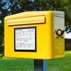 Briefzustellung: Post will Briefe mit Scan per E-Mail ankündigen