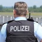 Polizei: Zahlreiche Verfahren wegen missbräuchlicher Datenabfragen