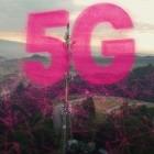 Deutsche Telekom: 5G im UMTS-Spektrum für die Hälfte der Bevölkerung