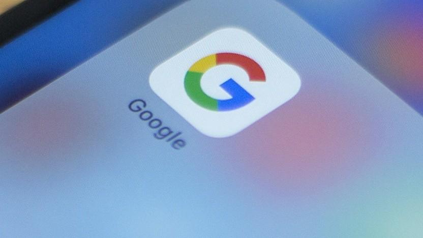 Google muss das Recht auf Vergessenwerden nicht automatisch umsetzen.