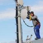 Antennen: Telefónica will LTE-Ausbaustrafe abgewendet haben
