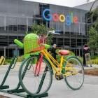 Corona: Google will Mitarbeiter bis Sommer 2021 im Homeoffice lassen