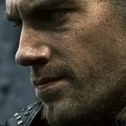 Streaming: Netflix kündigt Prequel-Serie zu The Witcher an