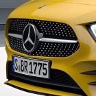 Mercedes A 250 E: Nachfrage nach Plug-in-Hybriden überfordert Mercedes