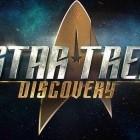 Streaming: Star Trek Discovery kommt am 15. Oktober zurück
