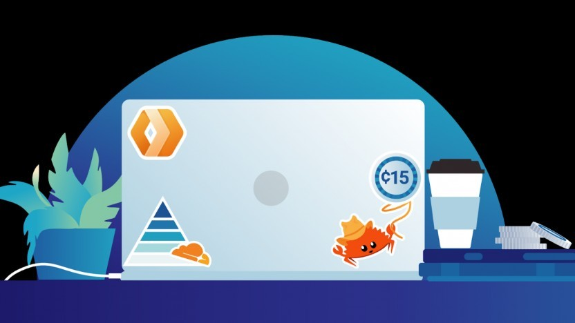 Mit den Workers Unbound will Cloudflare offenbar groß ins Cloud-Computing einsteigen.