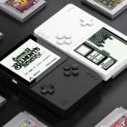 Gaming-Handheld: Analogue Pocket erscheint erst 2021