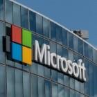 Rechenzentrum: Microsoft testet Wasserstoff statt Diesel für Notstrom