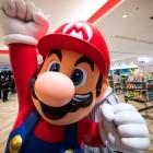 Gigaleak: Nintendo zwischen Stinkefinger und Baby Mario