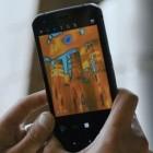 Smartphone: Neues Cat S62 Pro erkennt Temperaturen bis 400° C