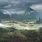 Obsidian Entertainment: Leaks machen Avowed zur Fantasy-Rollenspielhoffnung