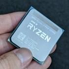 Ryzen Pro 4750G/4650G im Test: Die mit Abstand besten Desktop-APUs