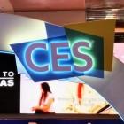 Messe nur digital: Die Corona-Realität holt die CES ein