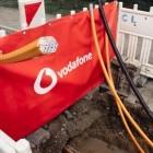2 GBit/s und 100 MBit/s: Vodafones Kabelnetz könnte bereits doppelt so schnell sein