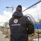Kabelnetz: Vodafone erreicht über 20 Millionen Haushalte mit 1 GBit/s