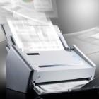MacOS Catalina: Fujitsu rettet Scansnap-Scanner für Macs vor Verschrottung