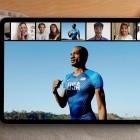 Airbnb: Apple verlangt 30 Prozent für virtuelle Kurse