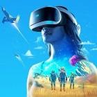 Virtual Reality: VR-Markt wächst stärker als erwartet
