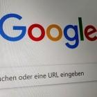 Internet: Neue Vorwürfe an Google wegen Suchergebnis-Ranking